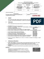 Ntd-ia-002 Estaciones de Bombeo Agua Potable v-004 -Cnc 1 0