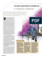 res 3a edad.pdf
