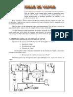 Sistema-de-Vapor.pdf