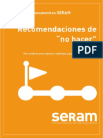 Student book touchstone 4pdf doc seram recom no hacer fandeluxe Gallery