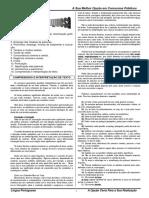 BANPARA - Português - 6 - 2012.pdf