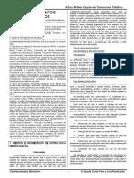 banpara_tecnico_bancario_C.Bancário.pdf