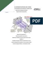 Prepractica Lab Maquinaria Electrica Practica No 5 Motor Dc