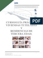 RESIDENCIAS-TERCERA-EDAD-VIVIENDAS-TUTELADAS.pdf