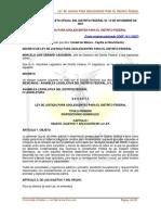 LEYDEJUSTICIAPARAADOLESCENTES.pdf