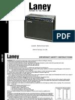 Laney_lc30_2008_1.pdf