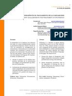 70_Leal-Junqueira-Escobar_Tartamudez.pdf