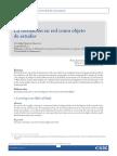 2_suarez_esp.pdf