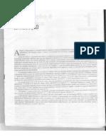 358748974 Sedra Microeletronica 5ª Edicao PORTUGUES PDF