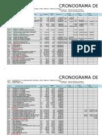 CRONOGRAMA DE AVANCE VALORIZADO.xlsx