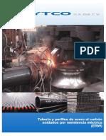Catalogo-PYTCO.pdf
