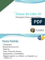 Formação de Líderes_Aula I.pptx