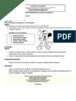 nuevo plan de mejoramiento 2.pdf