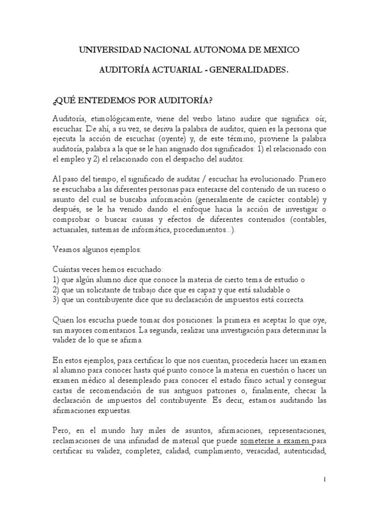 Lujoso Ejemplo Actuario Resume Bandera - Ejemplo De Currículum ...