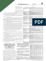 EDITAL+78+-+DOU+16.02.2018.pdf