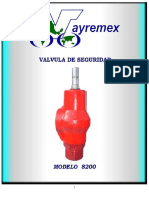 PSV8200-06.pdf