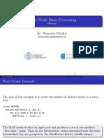 Hadoop-developingApps.pdf