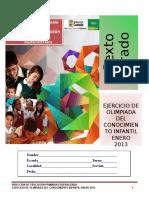EJERCICIO OLIMPIADA 2013.doc