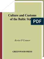 13 Culture and Customs of The Baltic States.pdf