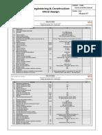 Páginas DesdeR.25.CL.W.45748.13.001.00 Criterio de Diseño Civil - Estructural