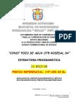 18 1301-00-828251 1 1 Documento Base de Contratacion