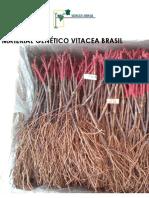 CATÁLOGO PRODUTOS VITACEA BRASIL 2018.pdf