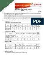 FP1111-Encuesta-de-Satisfaccion-Del-Cliente.doc