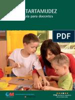 guia_docentes_disfemia.pdf