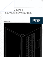 junos service provider switching.pdf