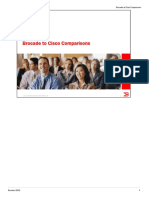 Brocade-Cisco Comparison.pdf