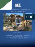 Manual Constructivo Completo