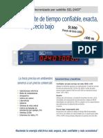 SEL 2407.pdf
