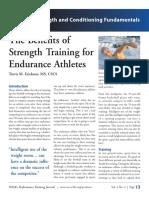 Benefits of strength training for enduance athletes.pdf