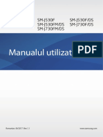 manual samsung.pdf