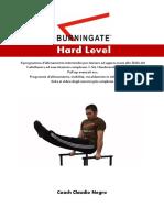 Hard Level