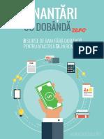 8-surse-de-finantare-cu-dobanda-zero.pdf