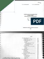 156146507-Tehnologia-Lucrarilor-de-Intretinere-Reparatii-Si-Consolidari-M-Teodorescu-C-Budan.pdf