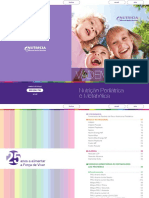 vademecum_nutricia_pediatria