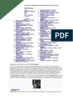 Cuestionario de Ciencias Sociales Conocimientos Especificos - Copia