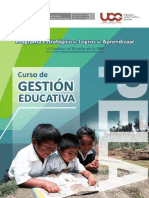 MÓDULO-CURSO+GESTIÓN+EDUCATIVA+PELA-UCG