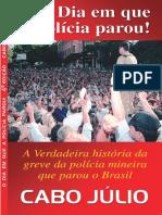 docslide.com.br_livro-4a-edicao.pdf