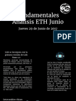 Fundamentales 29-0-2017 Tarde Ethereum