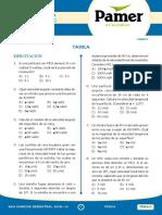 Fisica_Sem_C.pdf