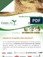 Honduras Biotech 20-01-16