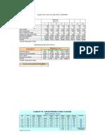 Copia de Cálculos Hidraulicos_ Zaranda_okey