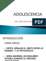 ADOLESCENCIA2013