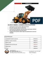 ZL50G-6.pdf