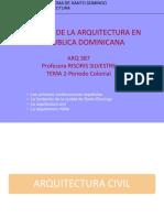 Tema 3-2 Civil y de Servicios