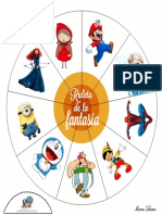 Ruleta de la fantasía - Manu Velasco (1).pdf