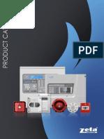 2016-Product-Catalogue.pdf